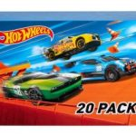 Hot Wheels 20 Car Gift Pack $12.97 (Regular $21.99)