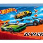 Hot Wheels 20 Car Gift Pack $12.97 (Regular $21.99)