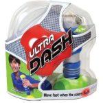 Ultra Dash $7.79 (Regular $24.99)