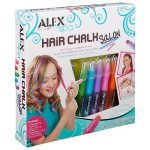 ALEX Spa Hair Chalk Salon $6.39 (Regular $14.99)