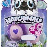 OWLICORN Hatchimals CollEGGtibles Season 2 2-Pack + Nest $9.26 (Regular $15.99)