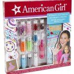 American Girl Ultimate Crafting Kit $10.56 (Regular $21.99)