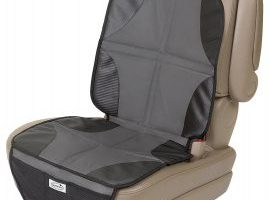 Summer Infant DuoMat for Car Seat $11.89 (Regular $24.99)