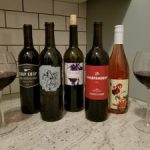Winc Wine Box – $22 Coupon