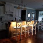PureOptics LED Under Cabinet Lighting Kit 20 Percent Off – See My Kitchen Island