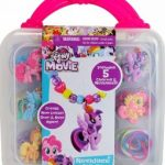 My Little Pony Necklace Activity Set $12.99 (Regular $16.99)