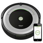 iRobot Roomba 690 Robot Vacuum $299.99 (Regular $374.99) – Black Friday Pricing!