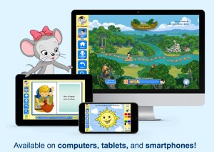 ABCmouse 1 Year Subscription $59 95 (49% Off) - Great Gift