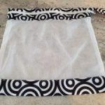 ZizzyBee Bags – Reusable Zipper Storage Bags – 3 Pack $15.99