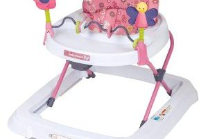 Baby Trend – Baby Trend Walker $25.88 (Regular $34.99)