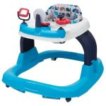 Safety 1st Baby Walker with Activity Tray $25.15 (Regular $44.99)