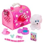 Minnie Happy Helpers Pet Carrier $11.49 (Regular $19.99)