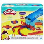 Play-Doh Fun Factory Shape Making Machine $4.00 (Regular $9.99)