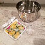 Steamer Basket For Instant Pot $8.45 Shipped (Regular $16.89)