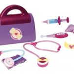 Disney Doc McStuffins Doctor's Bag $8.87 (Regular $19.99)