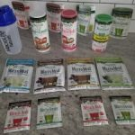 Macrolife Naturals Superfoods Shakes – Join Club Macro!