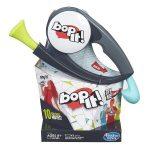 Bop It! Game$9.51 (Regular $19.99)