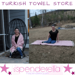 Turkish Towel Store – 30% Off Promo Code