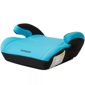 Cosco Topside Booster Car Seat $13.64 - Great Deal!