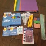 DollarDays – Affordable High Quality School Supplies