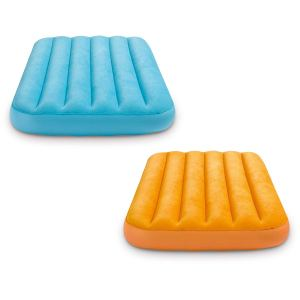 kids airbed