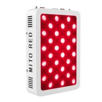 Mito Red Light Therapy - Reduces Fat, Muscle Recovery & More!