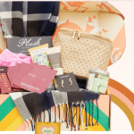 FabFitFun Fall Box 50% Off Promo Code = $24.99 (Regular $49.99)