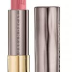 Urban Decay Vice Lipsticks $9.50 Shipped (Regular $19.00)