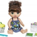 Baby Alive Sweet Spoonfuls Baby Doll Girl $12.65 (Regular $26.99)