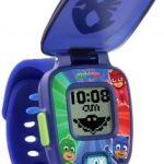 VTech PJ Masks Super Catboy Learning Watch $8.99 (Regular $14.99)