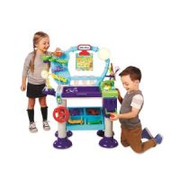 Little Tikes STEM Jr. Wonder Lab Toy $39.97 (Regular $100)