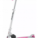 Razor A Kick Scooter $23.99 Shipped – Arrives before Christmas