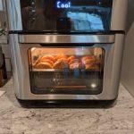 Instant Vortex Plus 7-in-1 Air Fryer $119.00 – Lowest Price!