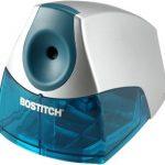 Bostitch Personal Electric Pencil Sharpener $12.99 (Regular $24.49)
