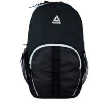 Reebok Circuit Backpack for $8 (Regular $21.99)