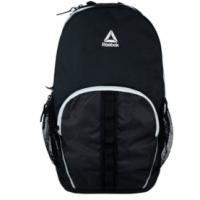 Reebok Circuit Backpack for $8 (Regular $21.99)