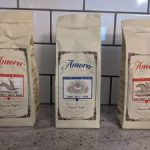 Amora Coffee Deal – $1 for a Bag of Coffee & Mug Shipped!