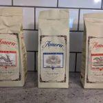 Amora Coffee Deal – $1 for a Bag of Coffee & Mug Shipped!