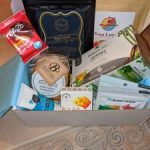 November's Daily Goodie Box – Go Sign Up to Get Yours for FREE!!
