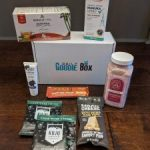 Daily Goodie Box – FREE Box of Products Delivered for FREE – Sign up NOW!!