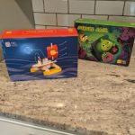MEL Science – Educational Kits – Great Summer Activity
