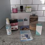 FREE Box of Products Shipped for FREE When You Sign Up for Daily Goodie Box