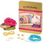 Craftabella Craft Kits on Sale from $2.32 (Regular $9.99) – Bracelet & Necklace Making Sets