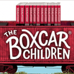 The Boxcar Children Bookshelf with Adventure and Mystery Books 1-12 $32.24 (Regular $69.99) – Lowest Price