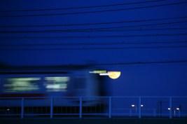 strawberrymoon_train_1