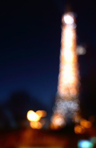 paris_inspiration_5704_w