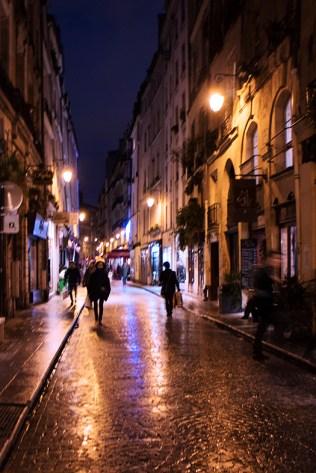 paris_inspiration_5746_street_w