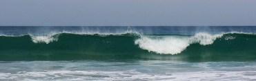 wave_7710b_w