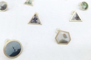 muresi-newjewelry2015-photo1