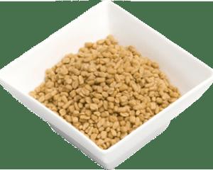 fenugreek seeds whole